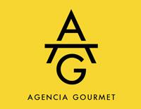 Agencia Gourmet