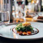 5 consejos triunfar restaurante tripadvisor