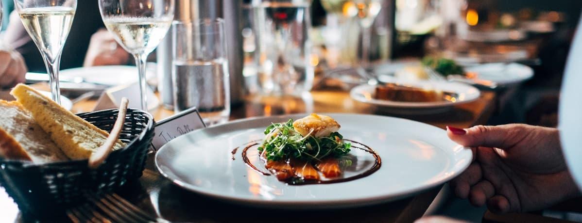Claves para triunfar con tu Restaurante en TripAdvisor