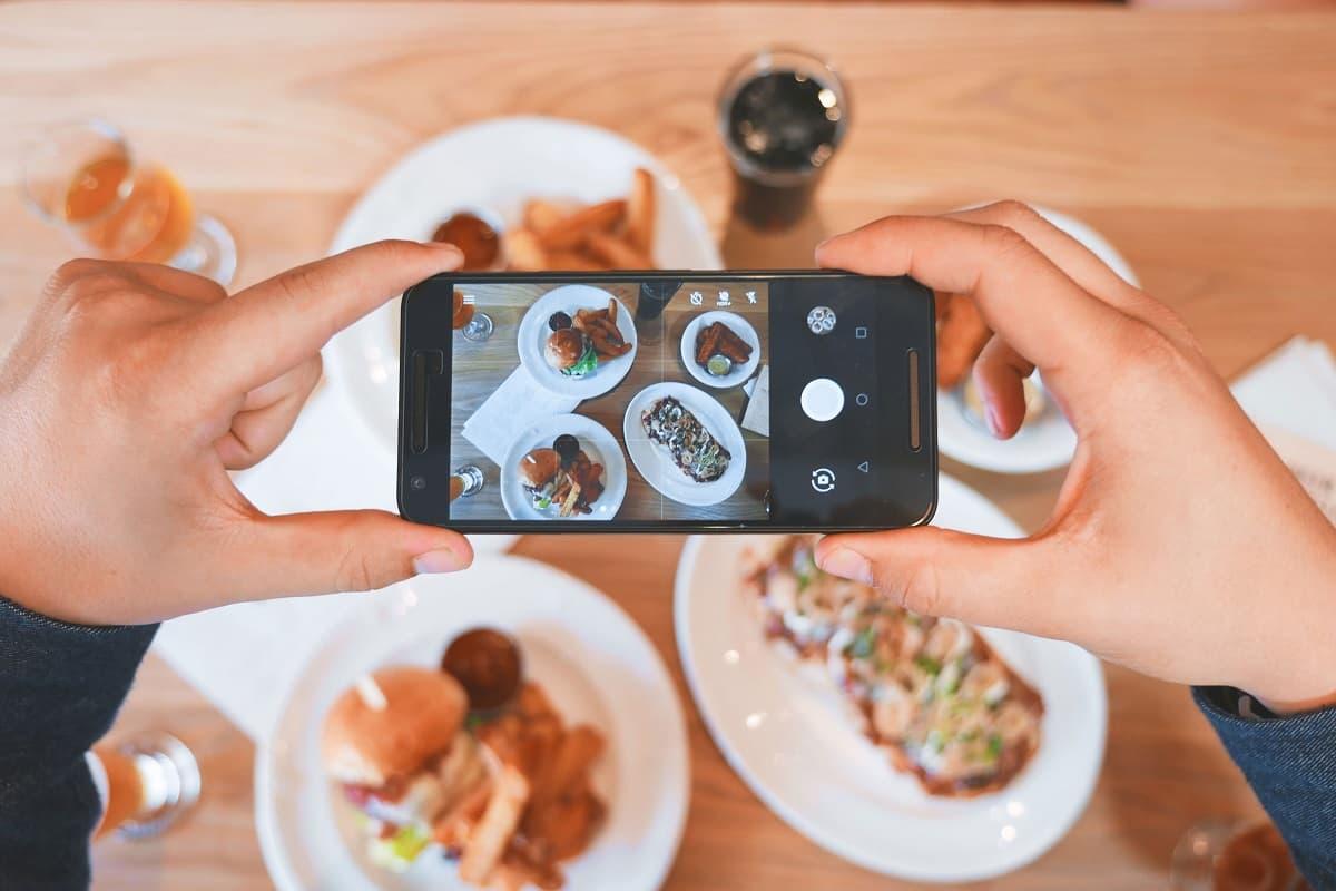 la pagina web restaurante tu activo (3)