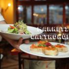 Marketing Gastronómico: Adelanta a tu competencia en 5 pasos