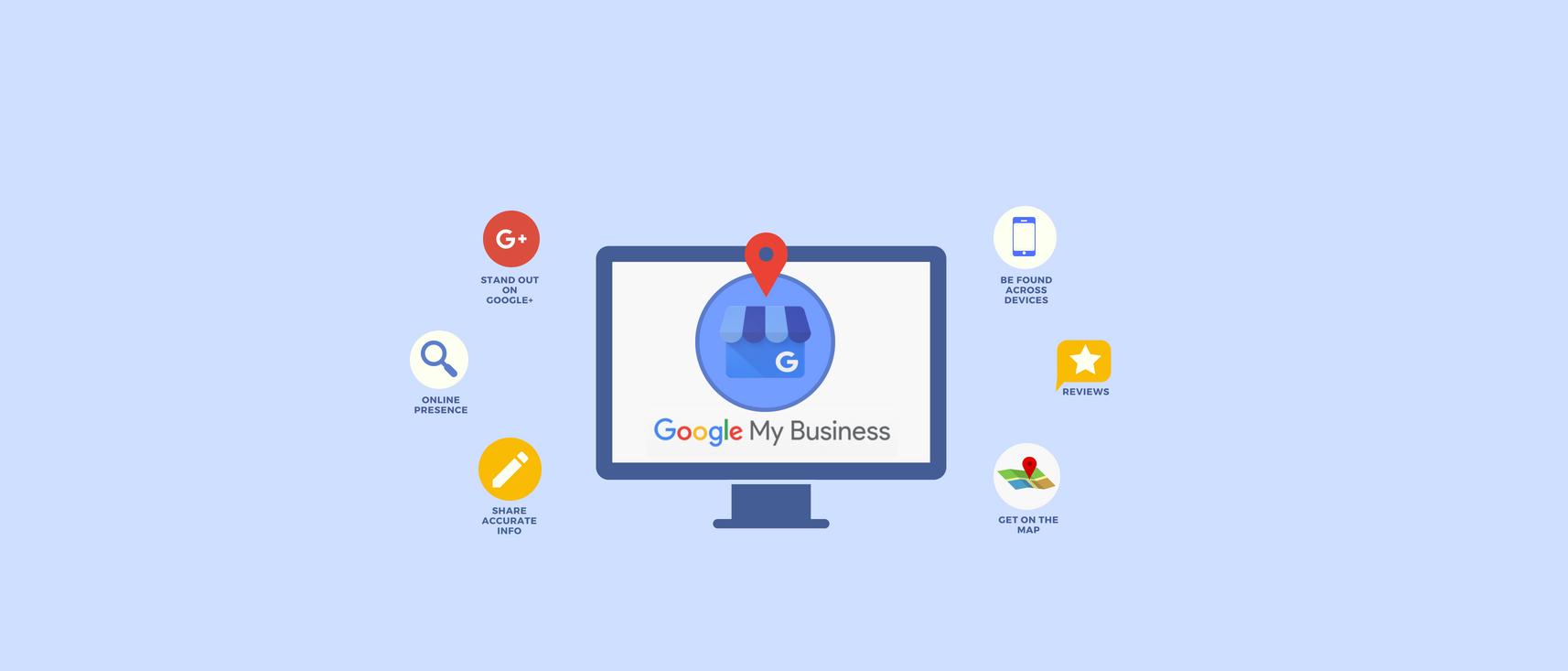 ¿Cómo puedo conseguir más opiniones en Google My Business para mi restaurante?