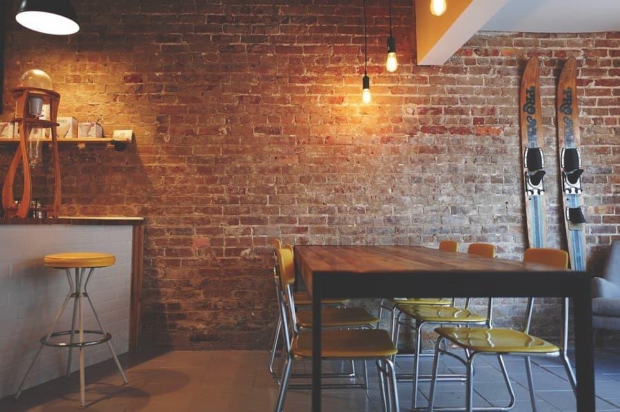 Cómo los restaurantes pueden combatir el Coronavirus